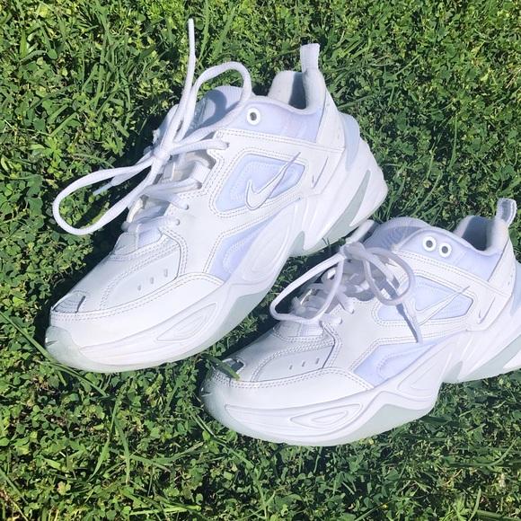 innovative design 9062b 68aca Nike M2K Tekno Sneaker. M 5cba131baa7ed31c03161bf4